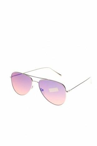 Sluneční brýle   Guess, Barva Šedá, Cena  1302,00Kč