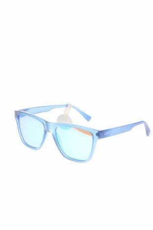 Sluneční brýle   Hawkers, Barva Modrá, Cena  485,00Kč