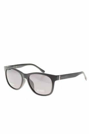 Γυαλιά ηλίου Hugo Boss, Χρώμα Μαύρο, Τιμή 84,67€