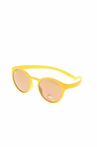Sluneční brýle   Ice Watch, Barva Žlutá, Cena  818,00Kč