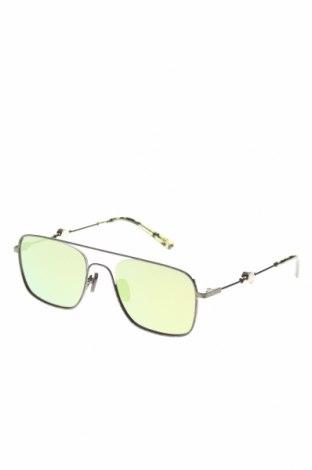 Sluneční brýle   Kenzo, Barva Zelená, Cena  1755,00Kč