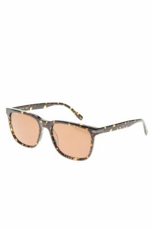 Слънчеви очила Lacoste, Цвят Многоцветен, Цена 149,25лв.