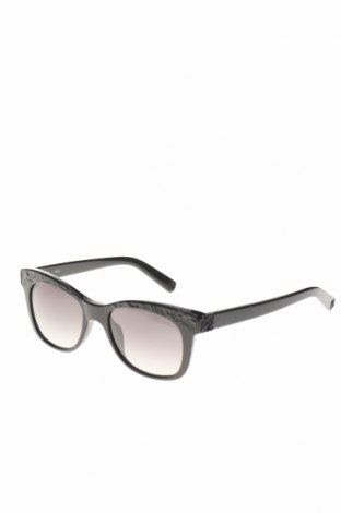 Sluneční brýle   Loewe, Barva Černá, Cena  2928,00Kč