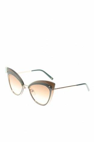 Sluneční brýle   Marc Jacobs, Barva Zelená, Cena  4011,00Kč