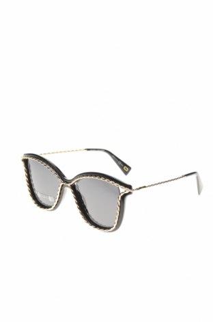 Sluneční brýle   Marc Jacobs, Barva Černá, Cena  4011,00Kč