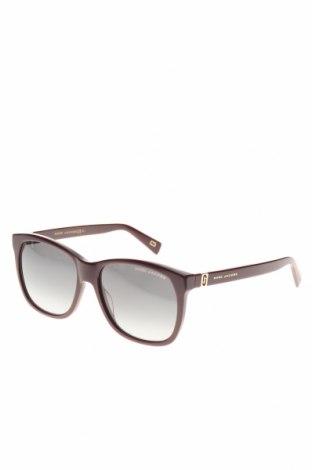 Γυαλιά ηλίου Marc Jacobs, Χρώμα Κόκκινο, Τιμή 142,66€