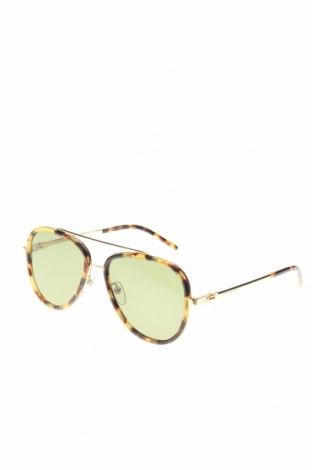 Γυαλιά ηλίου Marc Jacobs, Χρώμα  Μπέζ, Τιμή 142,66€