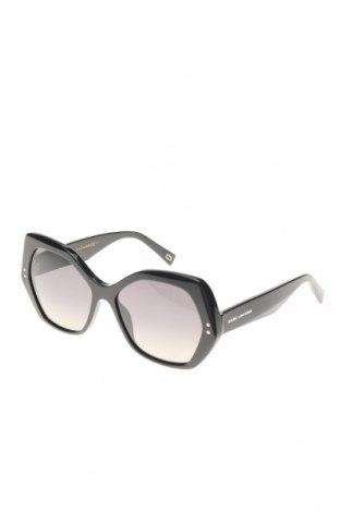 Γυαλιά ηλίου Marc Jacobs, Χρώμα Μαύρο, Τιμή 142,66€