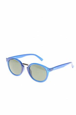 Слънчеви очила Mr. Boho, Цвят Син, Цена 81,75лв.
