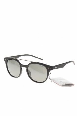 Sluneční brýle   POLAROID, Barva Černá, Cena  679,00Kč