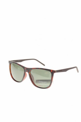 Sluneční brýle   POLAROID, Barva Hnědá, Cena  974,00Kč