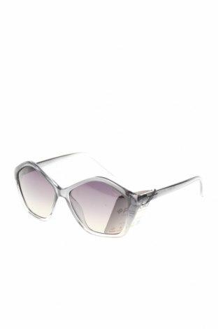 Sluneční brýle   POLAROID, Barva Šedá, Cena  1106,00Kč