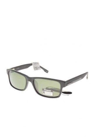 Γυαλιά ηλίου POLAROID, Χρώμα Μαύρο, Τιμή 30,90€