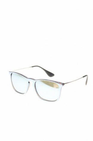 Sluneční brýle   Ray Ban, Barva Modrá, Cena  2816,00Kč