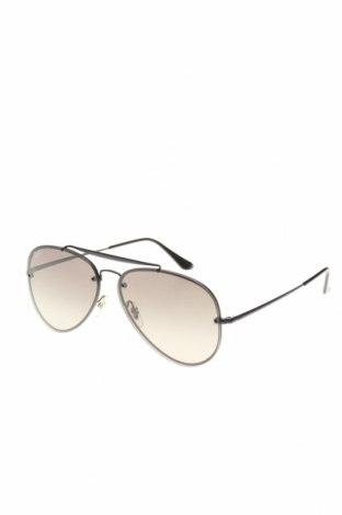 Sluneční brýle   Ray Ban, Barva Černá, Cena  2628,00Kč