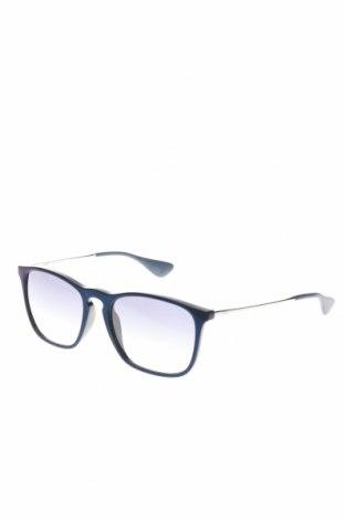 Sluneční brýle   Ray Ban, Barva Modrá, Cena  2489,00Kč
