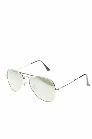 Sluneční brýle   Ray Ban, Barva Šedá, Cena  2816,00Kč