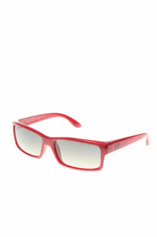 Sluneční brýle   Ray Ban, Barva Červená, Cena  1448,00Kč