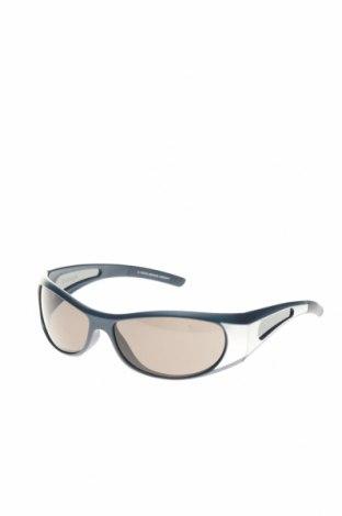 Sluneční brýle   Reebok, Barva Modrá, Cena  748,00Kč
