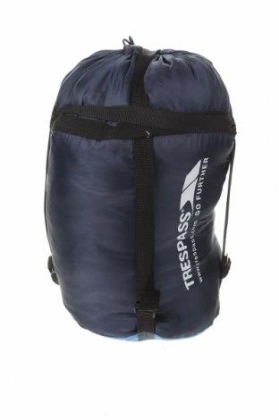 Υπνόσακος Trespass, Χρώμα Μπλέ, Κλωστοϋφαντουργικά προϊόντα, Τιμή 51,96€