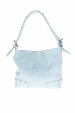Дамска чанта Maxima