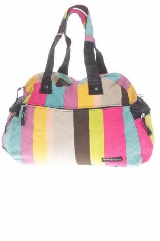 Дамска чанта Nvavto