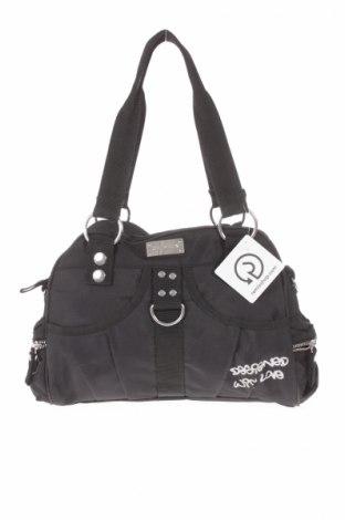 Дамска чанта Catwalk