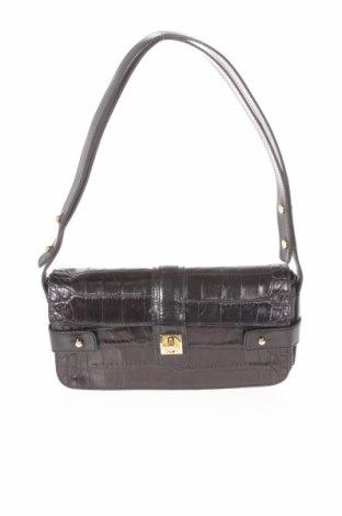 Дамска чанта Cole Haan