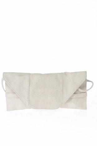 Дамска чанта Cooperative