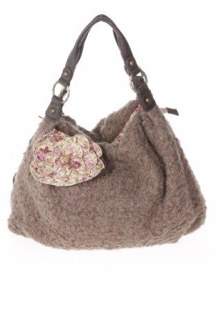 Дамска чанта Daphne