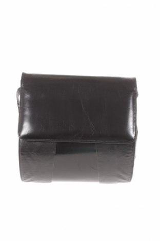 Дамска чанта Fifth Avenue