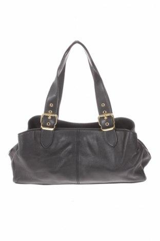 Дамска чанта Giani Bernini