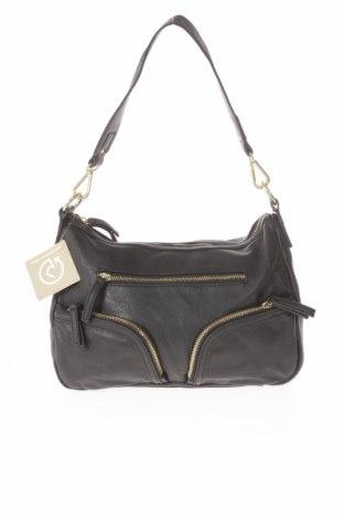 Дамска чанта Liz Claiborne