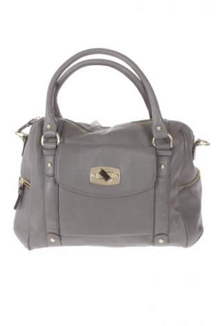 Дамска чанта Merona