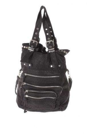 Дамска чанта Nkd