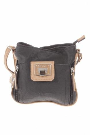 Дамска чанта Rossetti