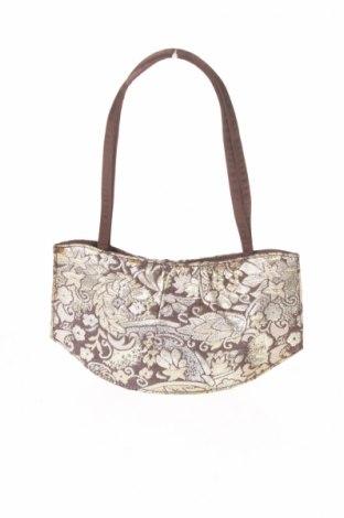 Дамска чанта Victoria's Secret