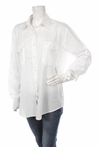 Damska koszula Aqua