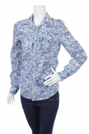 Дамска риза Armani Exchange