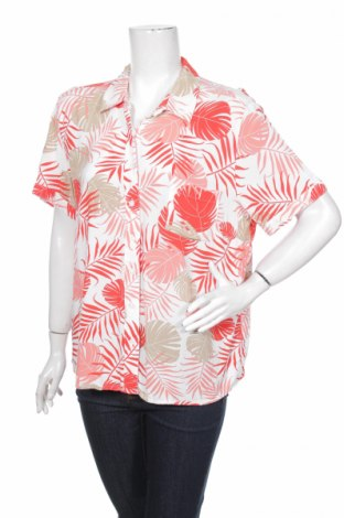Дамска риза Basic Edition