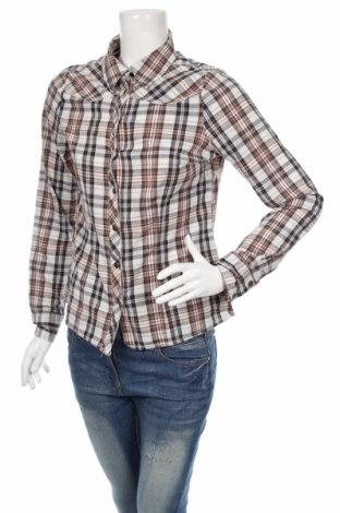 Damska koszula Cheer