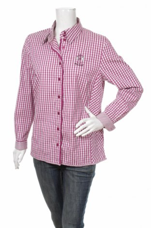 Damska koszula Erfo