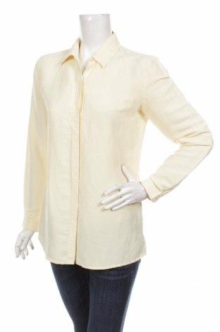 Damska koszula Liz Claiborne