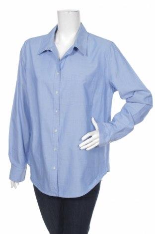 Damska koszula Merona