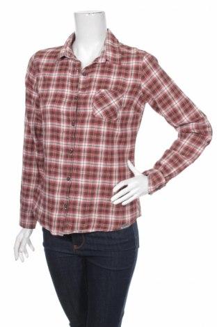 Damska koszula Oxylane