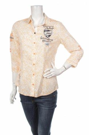 Damska koszula Soccx