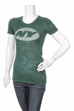 Damski T-shirt Reebok