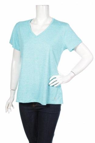 Damski T-shirt Soffe