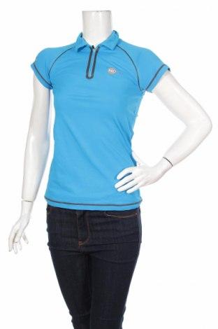 Damski T-shirt Stormtech