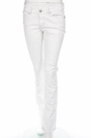 Damskie jeansy Hallhuber